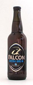 Falcon Extra Brew