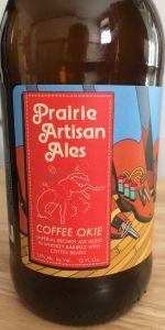 Coffee Okie