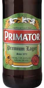Primátor Premium