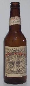 Big Rock Warthog Ale
