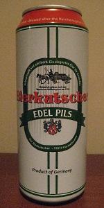 Bierkutscher Edel Pils