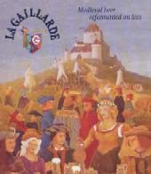 La Gaillarde