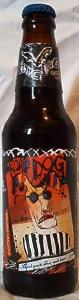 Road Dog Porter