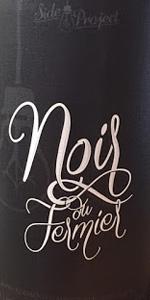 Noir Du Fermier