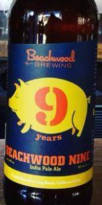 Beachwood 9