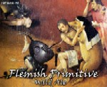 De Proef Flemish Primitive Wild Ale (Pig Nun)
