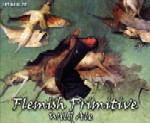 De Proef Flemish Primitive Wild Ale (Demon Fish)