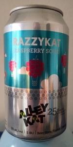 Razzykat