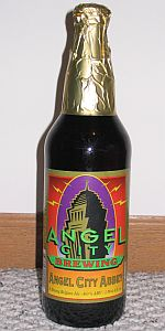 Angel City Abbey