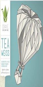 Tea Weiss