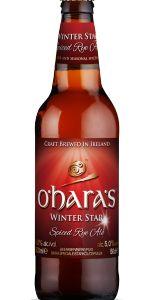 O'Hara's Winter Star