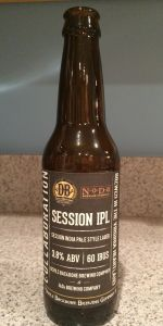 Session IPL