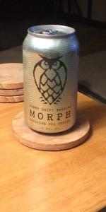 Morph 12/29/15