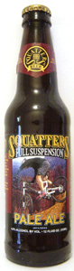 Squatters Full Suspension Pale Ale