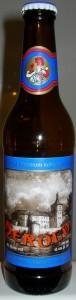 Herold Traditional Premium Bohemian Lager
