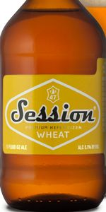 Session Wheat