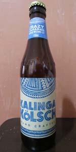 Kalinga Kölsch