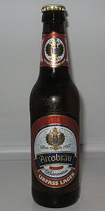 Arcobräu Urfass Premium Hell