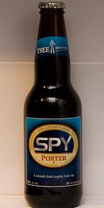 Spy Porter