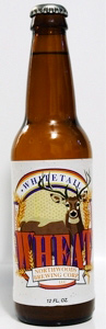 Whitetail Wheat