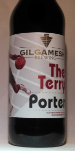 The Terry Porter