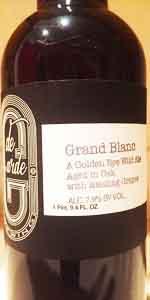 Grand Blanc