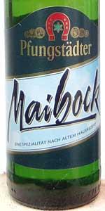 Pfungstädter Maibock