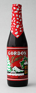 Gordon Fest Beer
