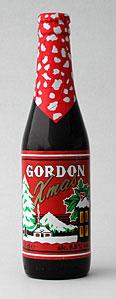 Gordon Fest Beer