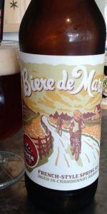 Biere De Mars
