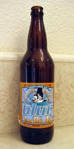 Blur India Pale Ale