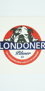 Pilsner 33
