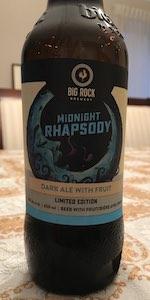 Midnight Rhapsody