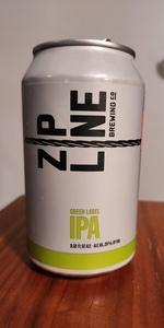 India Pale Ale