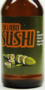 Sushi Saison Japon