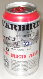 T-6 Red Ale