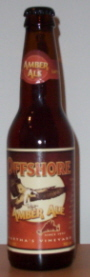 Offshore Amber Ale