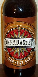 Carrabassett Harvest Ale