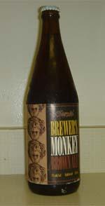 Monkey Brown Ale