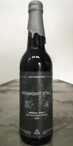 Midnight Still