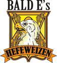 Bald E's Hefeweizen