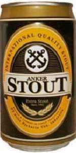Anker Stout