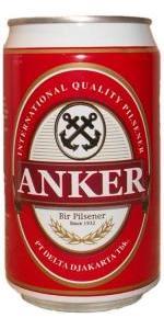 Anker Bir