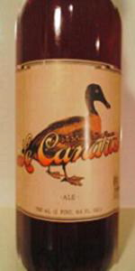 Brewer's Art Le Canard