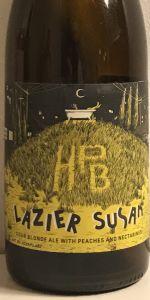 Lazier Susan