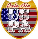 USPA (American Pale Ale)