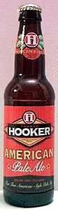 Thomas Hooker American Pale Ale