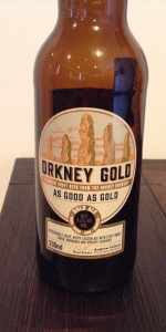Orkney Gold
