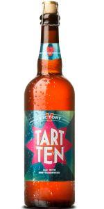 Tart Ten
