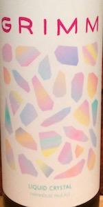Liquid Crystal